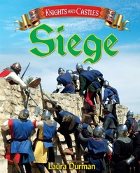 Knights and Castles: Siege