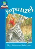 Must Know Stories: Level 1: Rapunzel