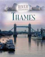 River Adventures: Thames