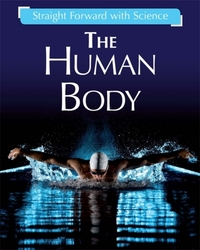 Straight Forward with Science: The Human