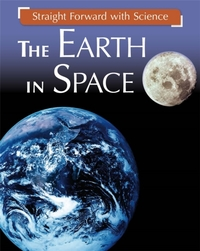 Straight Forward with Science: The Earth