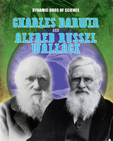 Dynamic Duos of Science: Charles Darwin