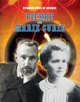 Dynamic Duos of Science: Pierre and Mari