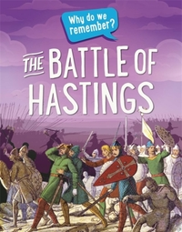 Why do we remember?: The Battle of Hasti