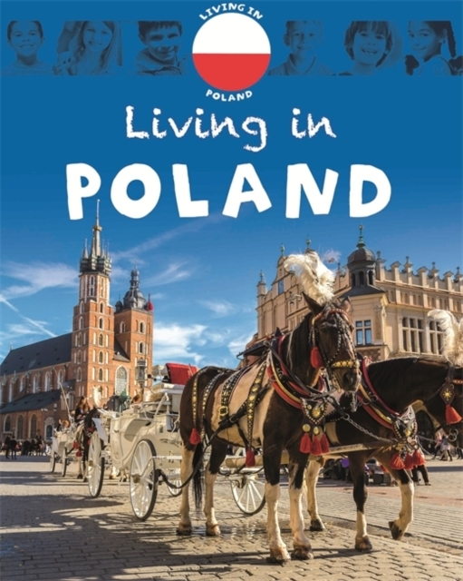 Living in Europe: Poland