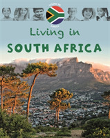 Living in Africa: South Africa