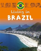 Living in North & South America: Brazil