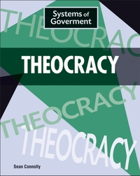 Systems of Government: Theocracy