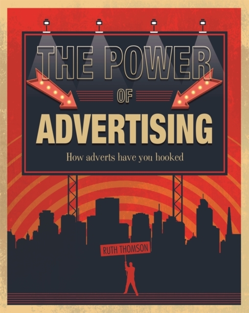 The Power of Advertising