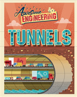 Awesome Engineering: Tunnels