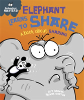Behaviour Matters: Elephant Learns to Sh