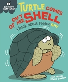 Behaviour Matters: Turtle Comes Out of H