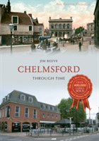Chelmsford Through Time