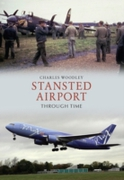 Stansted Airport Through Time