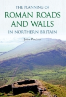 Planning of Roman Roads and Walls in Nor