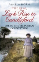 Real Lark Rise to Candleford
