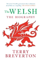 Welsh The Biography