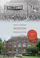 Fenton Through Time