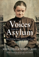 Voices from the Aslyum