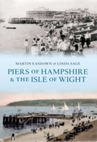 Piers of Hampshire & the Isle of Wight