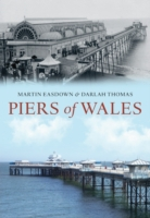 Piers of Wales