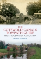Cotswold Canals Towpath Guide