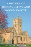 History of Bishops Cleeve and Woodmancot