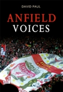 Anfield Voices