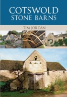 Cotswold Stone Barns