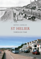 St Helier Through Time