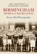 Birmingham Sports & Recreation From Old