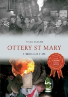 Ottery St Mary Through Time