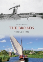 Broads Through Time