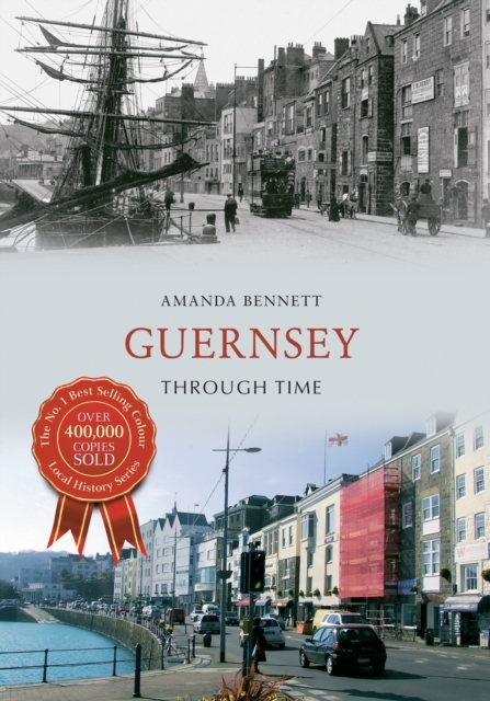 Guernsey Through Time