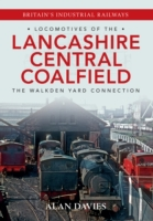 Locomotives of the Lancashire Central Co