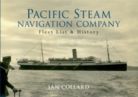 Pacific Steam Navigation Co