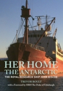 Her Home, The Antarctic