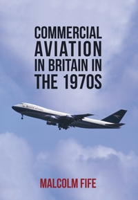 Commercial Aviation in Britain in the 19
