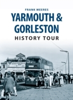 Yarmouth & Gorleston History Tour