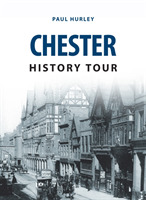 Chester History Tour