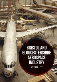 Bristol and Gloucestershire Aerospace In