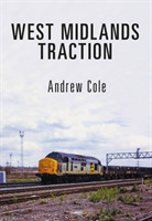 West Midlands Traction