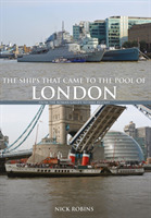The Ships That Came to the Pool of Londo
