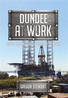 Dundee at Work
