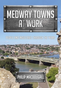 Medway Towns at Work