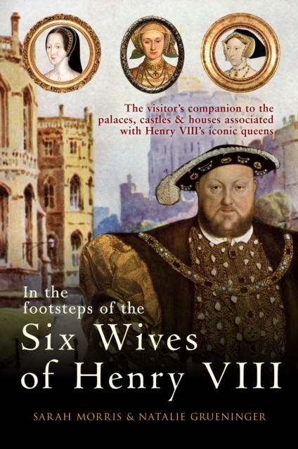 In the Footsteps of the Six Wives of Hen