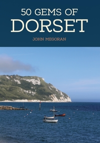50 Gems of Dorset