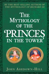 The Mythology of the 'Princes in the Tow