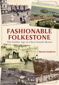 Fashionable Folkestone