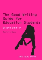 Good Writing Guide for Education Student